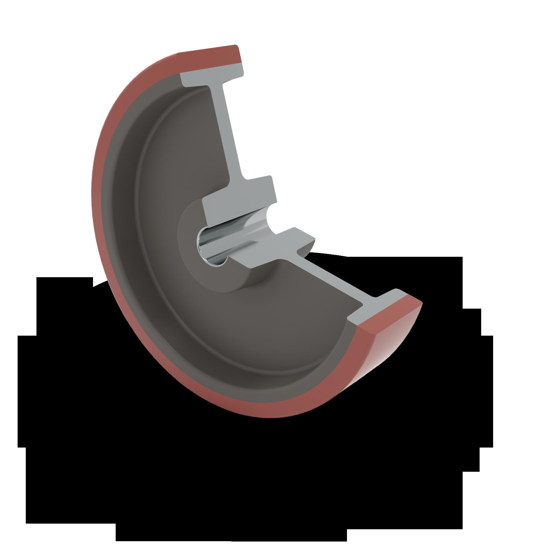 Polyuretan